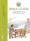 Image for Bible guide