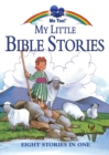 Image for My little Bible stories