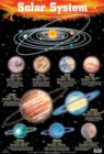 Image for Solar System