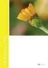 Image for OCR Level 1 ITQ - Unit 30 - Desktop Publishing Software Using Microsoft Publisher 2007
