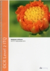 Image for OCR Level 2 ITQ - Unit 19 - Database Software Using Microsoft Access 2010