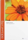 Image for OCR Level 3 ITQ - Unit 20 - Database Software Using Microsoft Access 2007