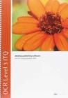 Image for OCR Level 3 ITQ - Unit 32 - Desktop Publishing Software Using Microsoft Publisher 2007