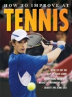 Image for How to improve at tennis