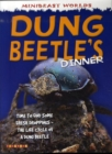 Image for Dung beetle's dinner