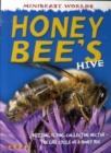 Image for Honeybee's hive