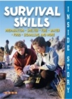 Image for Survival skills