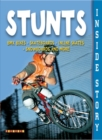 Image for Stunts