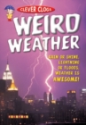Image for Weird weather