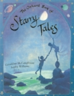 Image for The Orchard book of starry tales