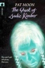 Image for The ghost of Sadie Kimber