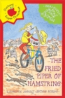 Image for The Fried Piper of Hamstring