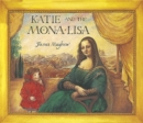 Image for Katie and the Mona Lisa
