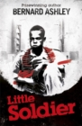 Image for Little soldier