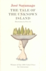 Image for The tale of the unknown island