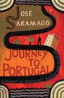 Image for Journey to Portugal