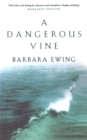 Image for A dangerous vine