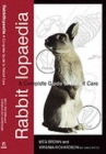 Image for Rabbitlopaedia  : a complete guide to rabbit care