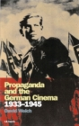 Image for Propaganda and the German Cinema, 1933-1945
