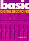 Image for Basic digital recording