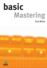 Image for Basic mastering