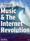Image for All you need to know about music & the Internet revolution
