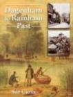 Image for Dagenham & Rainham Past