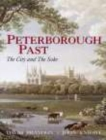 Image for Peterborough Past : The City & the Soke