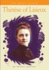 Image for Therese of Lisieux