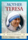 Image for Mother Teresa : Journey to Sainthood