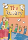 Image for Rosary