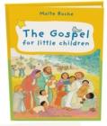 Image for Gospel for Little Children