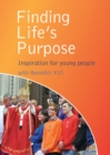 Image for Finding Life's Purpose : Inspiration for young people