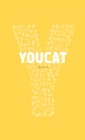 Image for Youcat English  : youth catechism of the Catholic Church