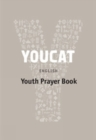 Image for YouCat English  : youth prayer book