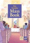 Image for My Simple Mass Book