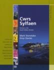 Image for Cwrs Sylfaen: Llyfr Cwrs (De / South)