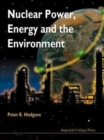 Image for Nuclear power, energy and the environment