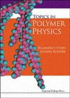Image for Topics In Polymer Physics