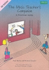 Image for The Music Teacher's Companion: A Practical Guide : UK & International edition