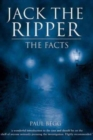 Image for Jack the Ripper  : the facts