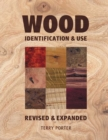 Image for Wood  : identification & use