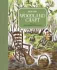 Image for Woodland craft