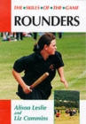 Image for Rounders