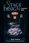 Image for Stage design  : a practical guide