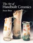 Image for The art of handbuilt ceramics