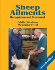 Image for Sheep ailments  : recognition and treatment