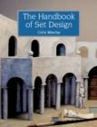 Image for The handbook of set design