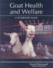 Image for Goat health and welfare  : a veterinary guide