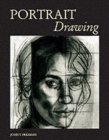 Image for Portrait drawing